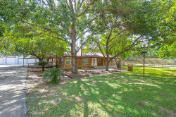 Photo of 18718 Vickers Road, Cypress, TX 77433 (MLS # 56982083)
