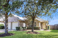 Photo of 7407 Rustic Chase, Richmond, TX 77407 (MLS # 57021192)