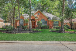 Photo of 30 S Old Cedar Circle, The Woodlands, TX 77382 (MLS # 57024614)
