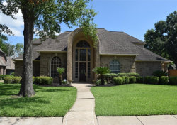 Photo of 13918 Emerald Forest Court, Sugar Land, TX 77498 (MLS # 57028416)