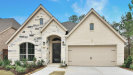 Photo of 12510 Pierson Hollow Drive, Humble, TX 77346 (MLS # 57100273)