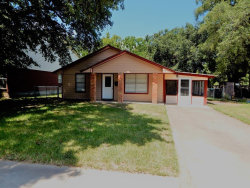 Photo of 512 Smith S, Clute, TX 77531 (MLS # 57148316)