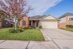Photo of 26880 Monarch Manor Lane, Kingwood, TX 77339 (MLS # 57206096)