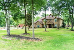 Photo of 811 Commons Spring Creek Drive, Huffman, TX 77336 (MLS # 57228243)