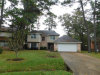 Photo of 9 Meadow Star Court, The Woodlands, TX 77381 (MLS # 57240801)
