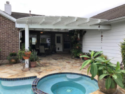 Tiny photo for 1974 O Riley Bend, Dickinson, TX 77539 (MLS # 57247932)