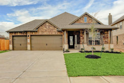 Photo of 2806 S Galveston Avenue, Pearland, TX 77581 (MLS # 57338692)