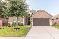 Photo of 18606 Cypress Steppe Lane, Cypress, TX 77433 (MLS # 57383214)