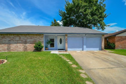 Photo of 1306 Sully Lane, Channelview, TX 77530 (MLS # 57399848)