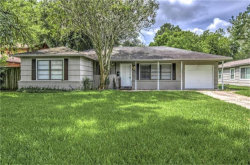Photo of 4627 Holly Street, Bellaire, TX 77401 (MLS # 57431713)