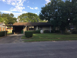 Photo of 8113 Avenell Rd Road, Houston, TX 77034 (MLS # 57434527)