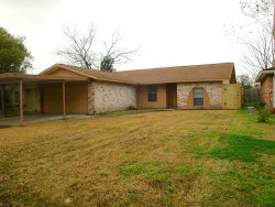 Photo of 727 Doncrest Street, Channelview, TX 77530 (MLS # 57452901)