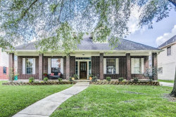 Photo of 2508 Dixie Woods Drive, Pearland, TX 77581 (MLS # 57521803)