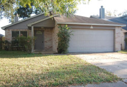 Photo of 9543 Saffolk Punch Drive, Houston, TX 77065 (MLS # 5754529)