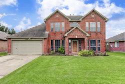 Photo of 11827 Capitol Heights Drive, Houston, TX 77065 (MLS # 57569159)