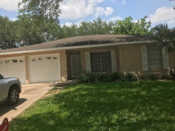 Photo of 11930 Monticeto Lane, Meadows Place, TX 77477 (MLS # 57589773)