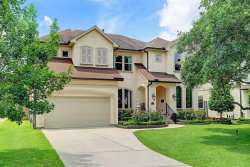 Photo of 4613 Huisache Street, Bellaire, TX 77401 (MLS # 57629996)