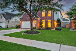 Photo of 15415 Redbud Dale Court, Cypress, TX 77429 (MLS # 57662704)