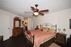 Tiny photo for 417 Windhollow Circle, League City, TX 77573 (MLS # 57665040)
