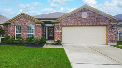 Photo of 9932 Western Ridge Way, Conroe, TX 77385 (MLS # 57719936)