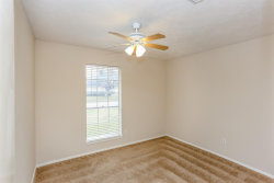 Tiny photo for 7231 Skybright Lane, Houston, TX 77095 (MLS # 57759857)