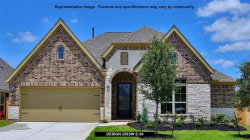 Photo of 23625 Crossworth Drive, New Caney, TX 77357 (MLS # 57787973)