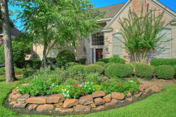 Photo of 98 W Wedgemere Circle, The Woodlands, TX 77381 (MLS # 5779098)