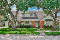 Photo of 2502 Valley Forge Drive, Pasadena, TX 77502 (MLS # 57831548)