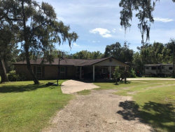Photo of 2771 County Road 686, Brazoria, TX 77422 (MLS # 57838387)