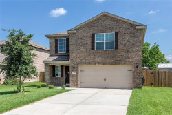 Photo of 2423 Tracy Lane, Highlands, TX 77562 (MLS # 57880238)