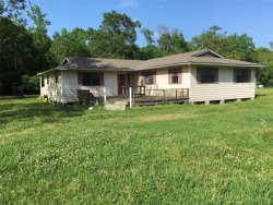 Photo of 845 County Road 6769, Dayton, TX 77535 (MLS # 57888814)