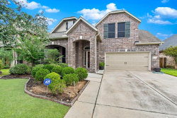 Photo of 19326 St Winfred Drive, Spring, TX 77379 (MLS # 57898327)
