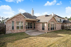 Tiny photo for 9214 Indian Creek Falls, Tomball, TX 77375 (MLS # 57968273)