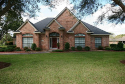 Photo of 239 Camellia Drive, Brazoria, TX 77422 (MLS # 57998638)