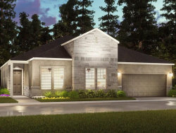 Photo of 10019 Waving Grain Lane, Houston, TX 77080 (MLS # 5803243)