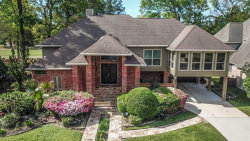 Photo of 8314 Atascocita Lake Way, Humble, TX 77346 (MLS # 58049980)