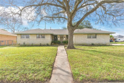 Photo of 1814 Willowby Drive, Houston, TX 77008 (MLS # 5806262)