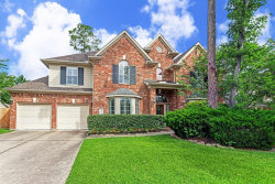 Photo of 50 S Winsome Path Circle, The Woodlands, TX 77382 (MLS # 58082859)