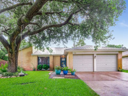 Photo of 725 Canyon Springs Drive, La Porte, TX 77571 (MLS # 58102362)