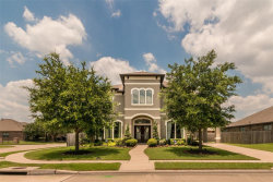 Photo of 3008 Southern Chase Drive, Pearland, TX 77584 (MLS # 58157498)