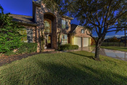 Photo of 2813 Rocky Springs Drive, Pearland, TX 77584 (MLS # 58166955)