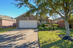 Photo of 4762 Wind Trace Drive, Katy, TX 77449 (MLS # 58167303)