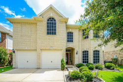 Photo of 30518 Mystic Canyon Drive, Spring, TX 77386 (MLS # 58194965)
