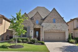 Photo of 17927 Spoke Hollow Court, Cypress, TX 77433 (MLS # 5824428)
