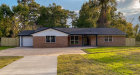 Photo of 1327 Clear Lake Road, Highlands, TX 77562 (MLS # 58266930)