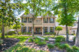 Photo of 131 E Beckonvale Circle, The Woodlands, TX 77382 (MLS # 58271763)