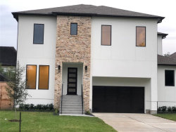 Photo of 4803 Bellview Street, Bellaire, TX 77401 (MLS # 58293446)
