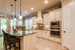 Photo of 17230 Blanton Forest Drive, Humble, TX 77346 (MLS # 58295714)