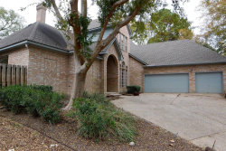Photo of 823 Elk Run Circle, Houston, TX 77079 (MLS # 5832269)