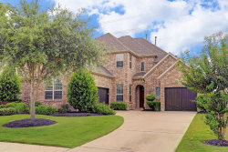 Photo of 10414 Mossback Pine Road, Katy, TX 77494 (MLS # 58342418)